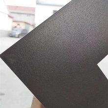 断桥铝设备品牌生产厂家质量好又便宜的断桥铝门窗设备厂家图片