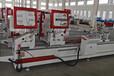 天马断桥铝门窗机器,邯郸55断桥铝机器厂家价格