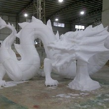 濟南鑄造木模雕刻機價格-價格真實的木模雕刻機圖片
