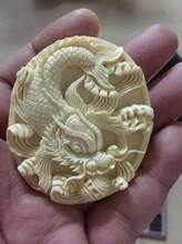 山東四軸木模雕刻機泡沫雕刻機廠家圖片