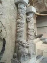 消失模雕刻機立體石材雕刻機一臺的價格圖片
