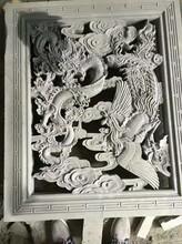 貴州石材雕刻機雕刻機廠家位置圖片