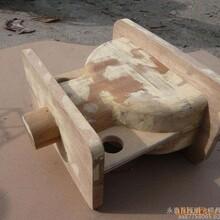 渭南木模雕刻機生產廠家質量好價格實惠的木模雕刻機圖片