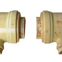 內蒙古鑄造木模雕刻機-鑄造木模模具雕刻機報價圖片