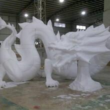四軸泡沫雕刻機功能大型立體泡沫雕刻機廠直銷圖片