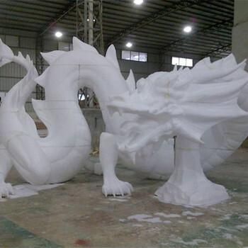 山西泡沫模型雕刻机一般的机器价格