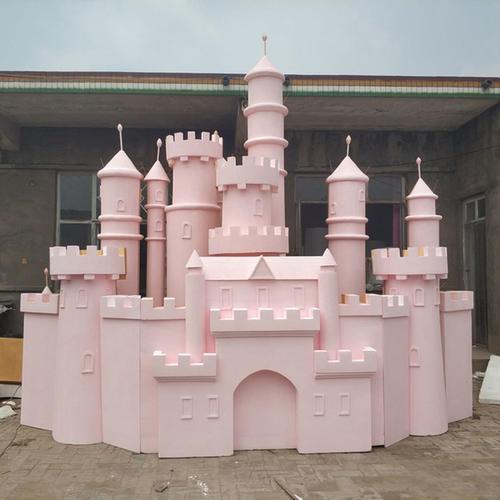 浙江泡沫雕塑雕刻機泡沫雕刻機的價格