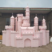 海南保麗龍泡沫雕刻機歡迎訪問圖片