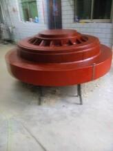 山東衛浴四軸雕刻機來電咨詢圖片