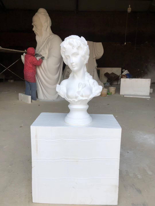婚慶道具雕刻機 泡沫雕刻機十大供應商