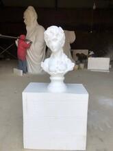 新疆專業保麗龍泡沫雕刻機品牌,售后好的雕刻機圖片