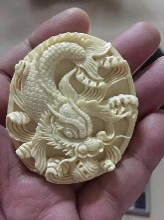 保麗龍雕刻機1325泡沫模具雕刻機廠家報價圖片
