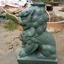 新疆2040木模雕刻机一台价格送货上门图片