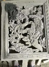 供應影視道具雕刻機泡沫木模雕刻機廠家圖片