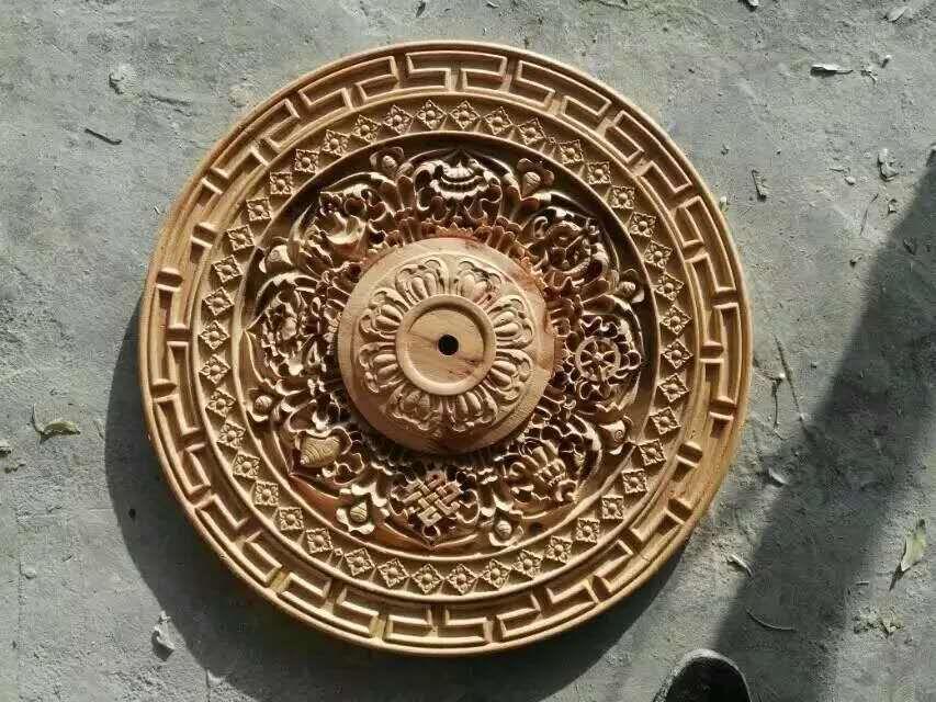 鑄造模具雕刻機 泡沫木模雕刻機廠家