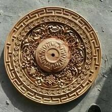 云南木模雕刻機廠家直銷負責技術圖片