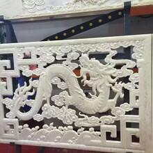 濟南泡沫雕刻機廠家泡沫雕刻機十大供應商圖片