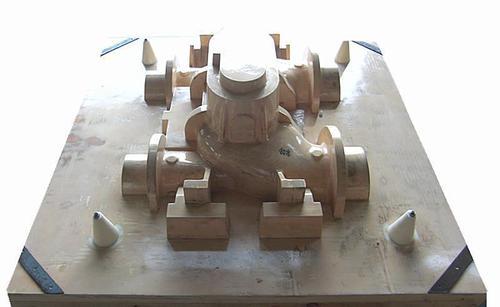 廣東泡沫模型雕刻機一般的機器價格