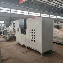 鋁型材數控鉆銑床生產廠家/6米鋁型材數控鉆銑加工中心價格圖片