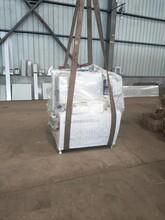 河北鋁幕墻數控鉆銑床價格/鋁型材數控鉆銑一體機圖片