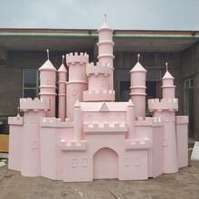 泡沫雕刻_生產各種數控雕刻機圖片