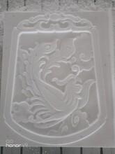三維立體雕刻機1825石材雕刻機重型墓碑雕刻機圖片