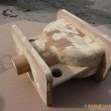 云南石材雕刻機廠家直銷平面立體兩用石材雕刻機報價圖片