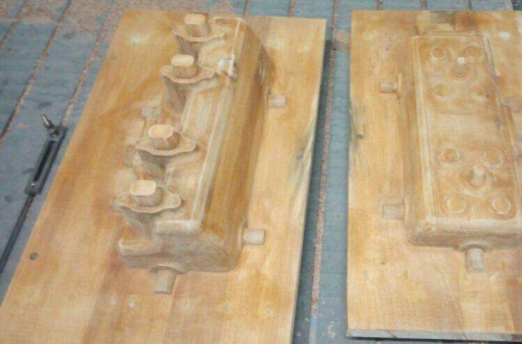 婚慶道具雕刻機EVA工具內托鏤銑機