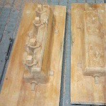 EVA鑄造模具雕刻機消失模雕刻機圖片