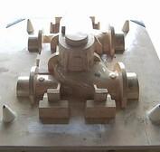 济南4040雕刻机生产厂家重型石材雕刻机厂家电话