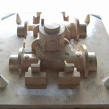 連云港泡沫雕刻機廠家大型四軸雕刻機廠家圖片