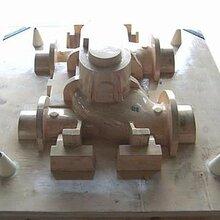 立体平面两用的雕刻机价格石材雕刻机供应商图片