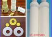 80目-500目优质尼龙网纱过滤网/实验耗材/油漆油墨高密度过滤网布