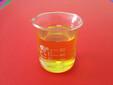 湖北武汉厂家直销现货供应天然提取芸香浸膏