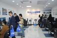 重庆驾考模拟训练器汽车驾驶模拟器招商