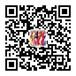 哈尔滨日本签证代办处