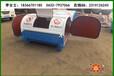 供應優質大型環保垃圾箱3立方大號戶外垃圾箱