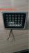 直升机停机坪泛光灯价格优质停机停机坪泛光灯批发停机坪设计图纸