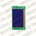 通力液晶外呼显示板KM1353670G01