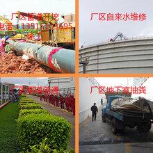 南京下水道疏通马桶疏通管道疏通化粪池清理