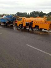 江宁区天印大道专业管道疏通,水电维修,保洁清洗