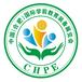 2020中国(合肥)国际学前教育装备展览会