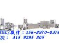 伊春小型干豆腐机设备怎么卖?哪里的全自动干豆腐机设备实用?图片