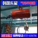 BH40030东星气动平衡器,串联防爆气动平衡器,韩国进口