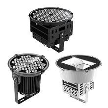 音浮LED投光灯100W-500W大功率景观亮化图片
