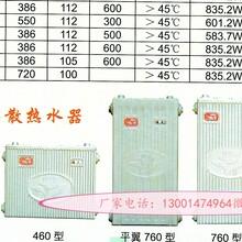 760型铸铁暖气换热器厂家招商电话,魔箱铸铁暖气换热器批发价格图片