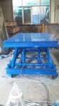 常用液压升降货梯电器系统日常检查注意事项图片