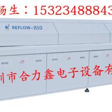 全自动锡膏印刷机450