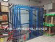 贵港货梯桂平工厂货梯平南载货电梯本地厂家值得信赖图片