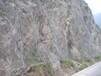昆明边坡防护网昆明主动防护网云南主动防护网云南柔性防护网云南sns边坡防护网
